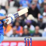 Ganguly says India should stay ready to face life without Dhoni