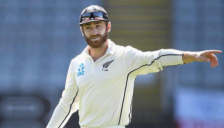 SL vs NZ 2019, 2nd Test Highlights