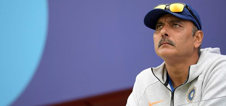 why-bcci-should-not-continue-with-ravi-shastri-as-head-coach