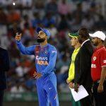india vs south africa, 2nd T20I: 3 reason why India Won