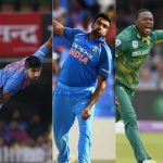 IND vs RSA | Top possible Wicket Takers