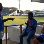 rohit-makes-the-day-of-two-of-his-jamaican-fans
