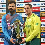 India vs South Africa 2019: Proteas outshine India