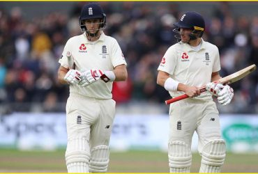 Reasons Why England has Failed to Regain the Urn