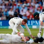 smith-remembered-hughes-after-getting-hit