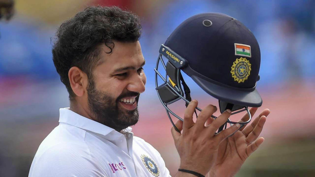 5 Indian Cricketers Who Earn More as Brand Ambassador