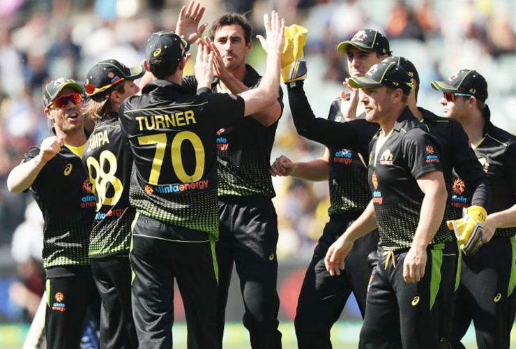 Here's why Australia might lift the 2020 T20 World Cup