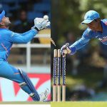 Is it time to let Sanju Samson play ahead of Rishabh Pant?
