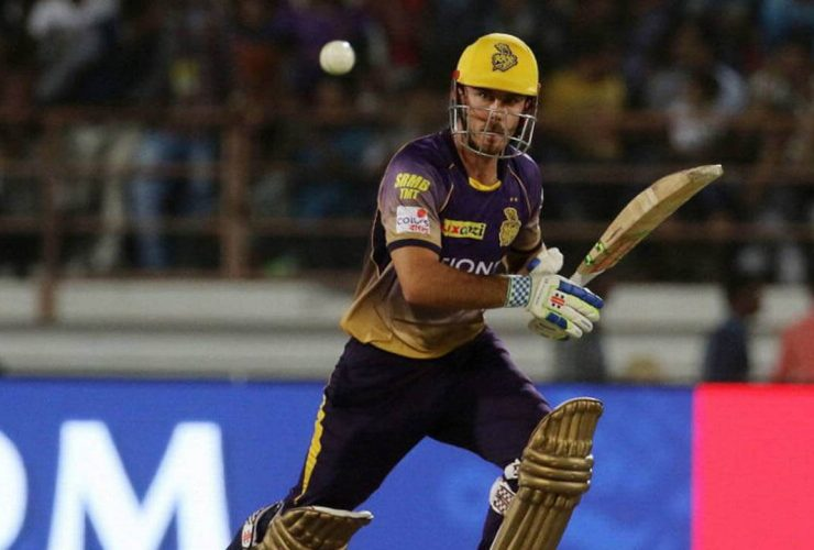 IPL 2020 Auction released player update