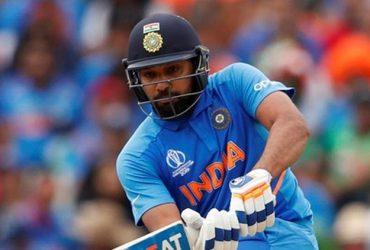 India v Bangladesh 2019 | Rohit Sharma set to play 100th T20I