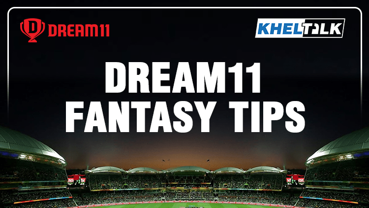 IND vs BAN Dream11 Tips