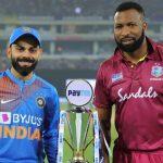 Ind vs wi T20 series decider