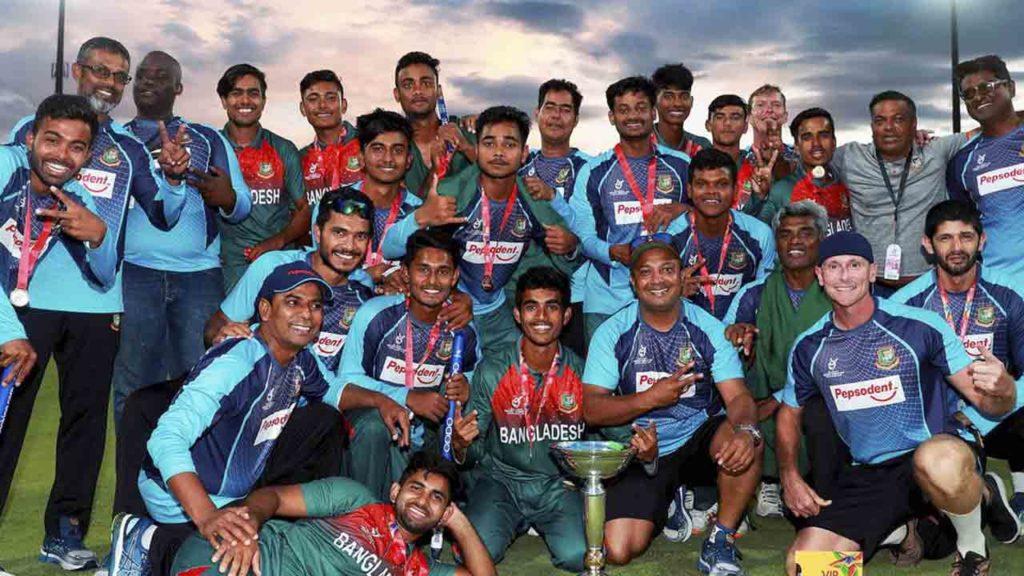 KHELTALK Cricket News Update - 10 Feb 2020