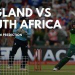 England vs South Africa 3rd T20I Dream11 Team prediction   Match prediction
