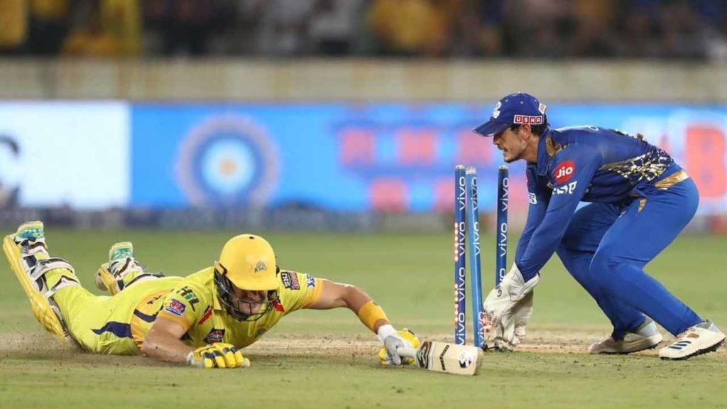Chennai Super Kings (CSK) is the only franchise in the IPL to have lost 5 IPL Finals.