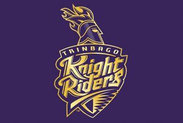 Kolkata Knight Riders: Stats, KKR team 2020, History