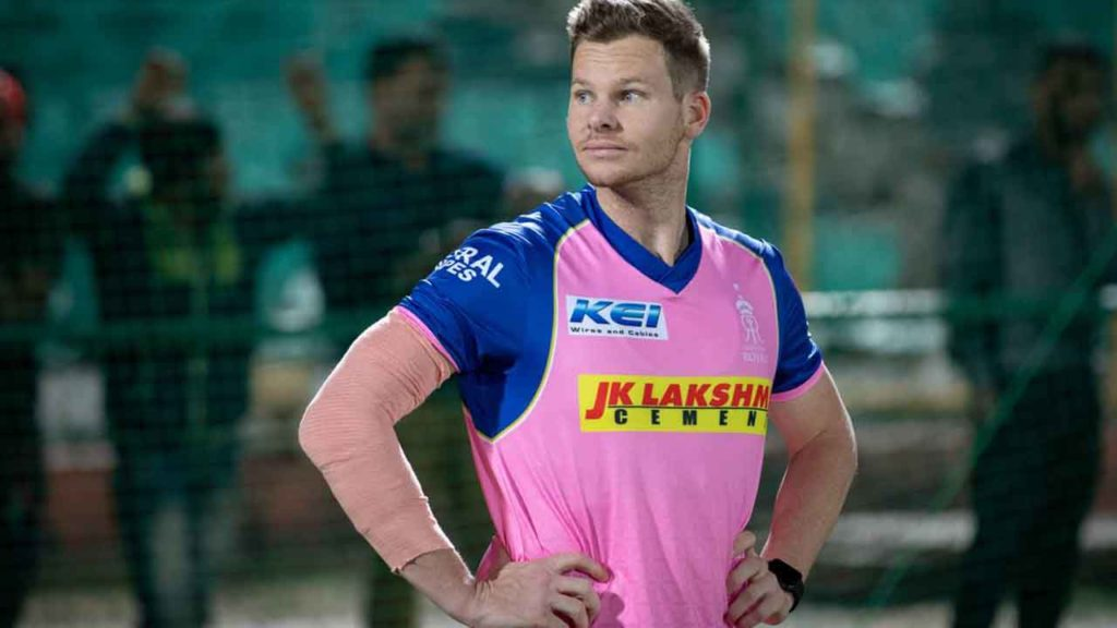 Australian Players might withdraw from IPL due to Travel restrictions