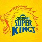 Chennai Super Kings: Stats, CSK Team 2020, History