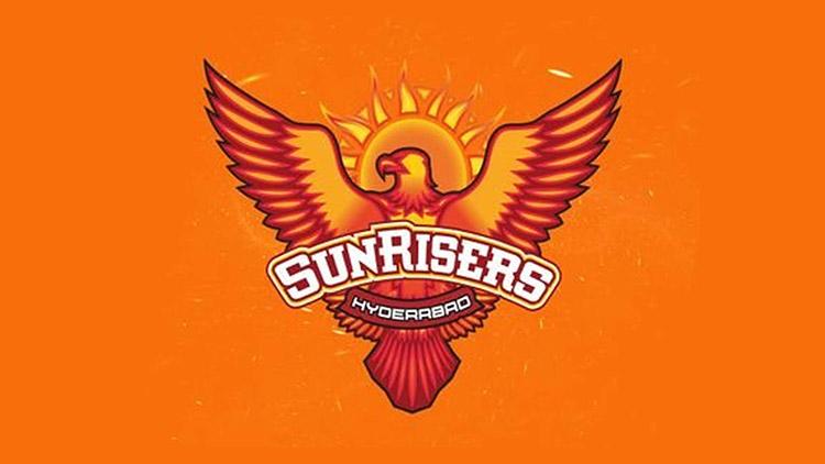 Sunrisers Hyderabad: Stats, SRH Team 2020 & History