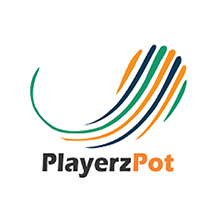 PlayerzPot Review - Referral Code, Promo Code, APK Download & more