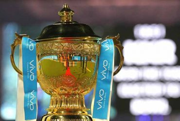 16 IPL records you need to know!