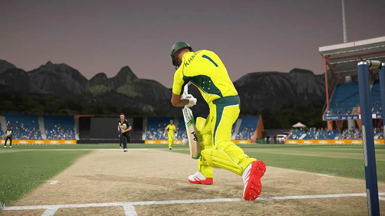 Top Cricket Games in 2020 - Best cricket games for pc & Mobile - KhelTalk
