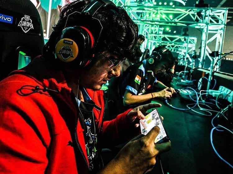 Naman Mathur a.k.a SouL MortaL Gaming Career, Net Worth & more