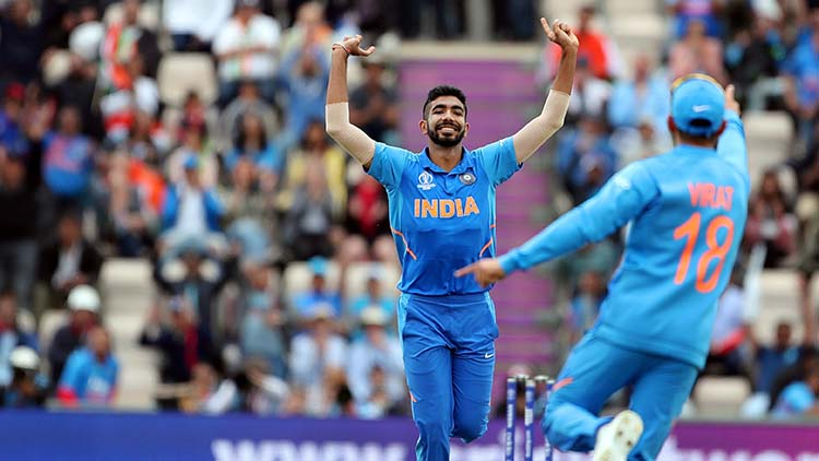 Who will pick most wickets for India in the T20 World Cup ?