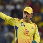 CSK Market Value Drops to 800 Crores from 1000 crores
