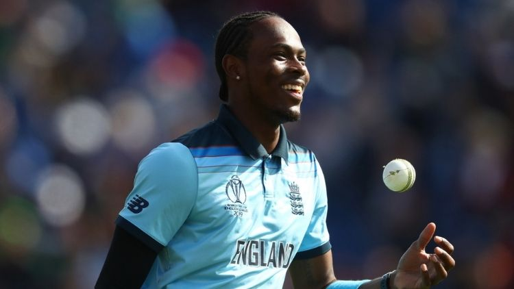 Jofra Archer Height, Age, Nationality, Family, Net Worth, IPL, Stats & more