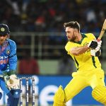 Top 5 Batsmen who can hit a yorker for a six