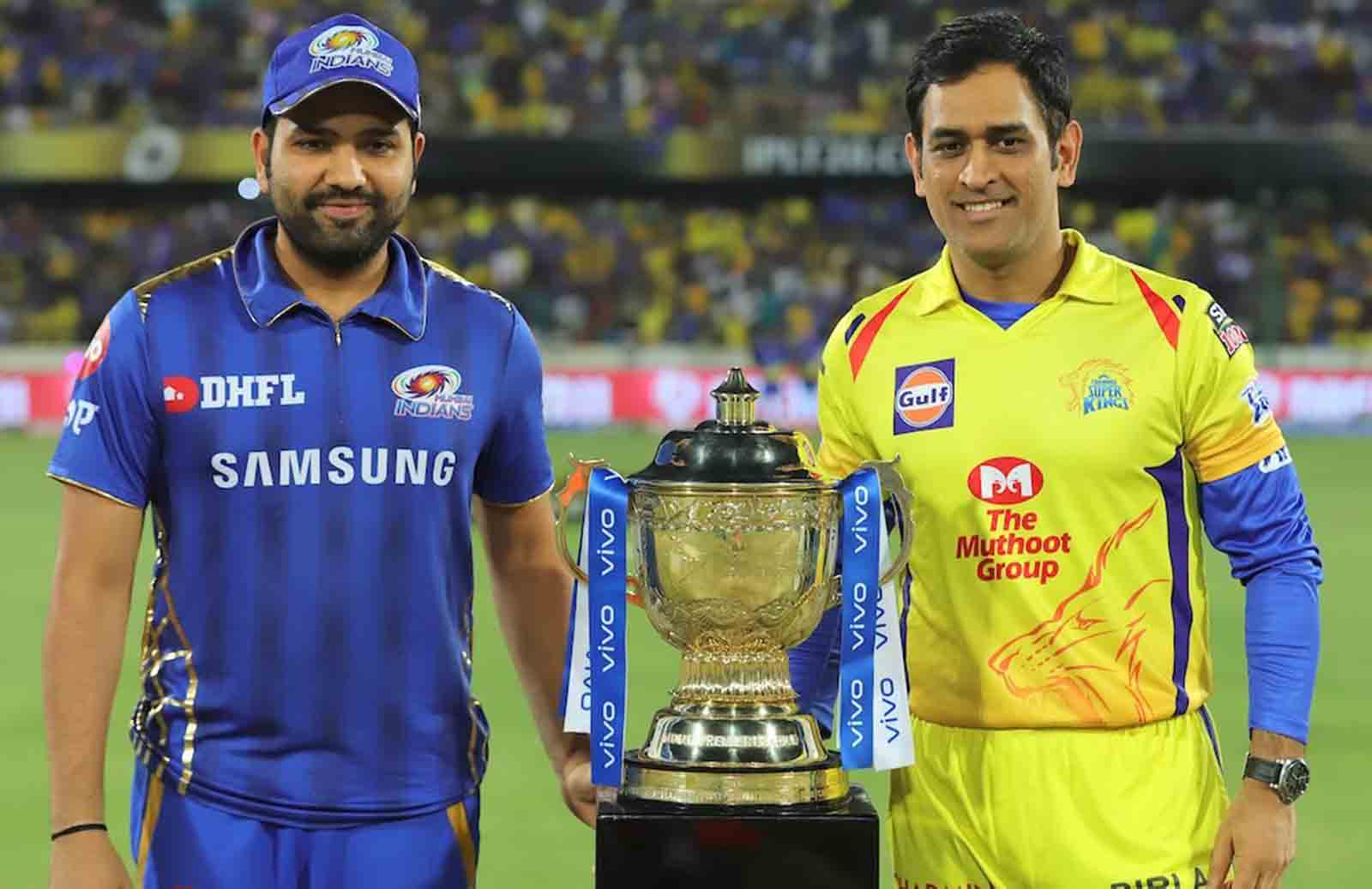 9 Reasons why IPL is so popular among youths and everyone else!