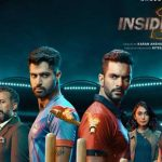 9 Cricket Web Series to binge on during the lockdown