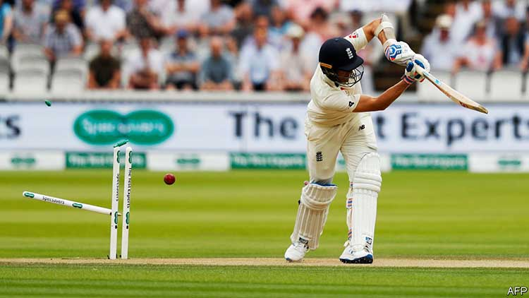 7 Factors that affect Cricket Match Results