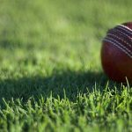 Dream11 match prediction - 5 easy tips to make money from Fantasy Cricket Apps