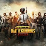 Pubg Mobile Tips - How to play Pubg mobile on PC without Emulator