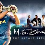 Top 13 Bollywood cricket movies that every Cricket Fan must Watch!