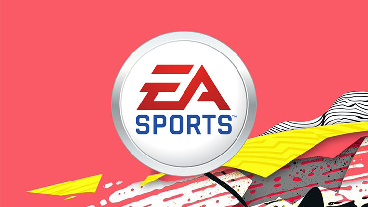 Why did EA Sports stop making Cricket Games? - Game Analysis
