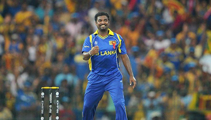 Top 10 Highest Wicket Taker in ODI Cricket