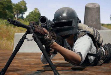 2020 Pubg Sniper Rifles Guide   Best Sniper in Pubg & more