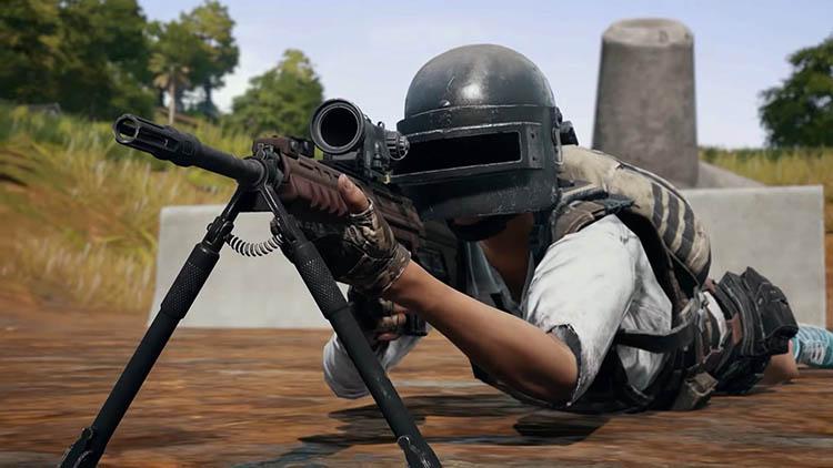 2020 Pubg Sniper Rifles Guide | Best Sniper in Pubg & more