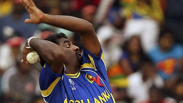 highest wicket taker in odi - Muttiah Muralitharan (Sri Lanka) – 534 ODI Wickets