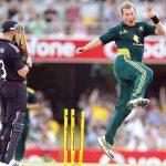 Top 5 Bowlers who picked up the Fastest 200 Wickets in ODI Cricket