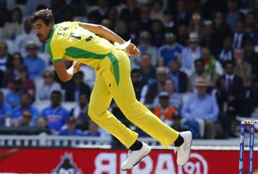 5 bowlers who can break Shoaib Akhtar's Record for the fastest ball in Cricket History