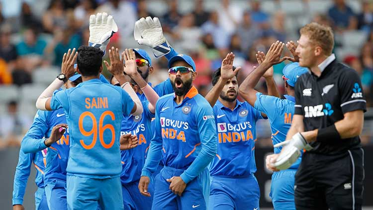 Top 10 Teams with Most ODI Wins in International Cricket