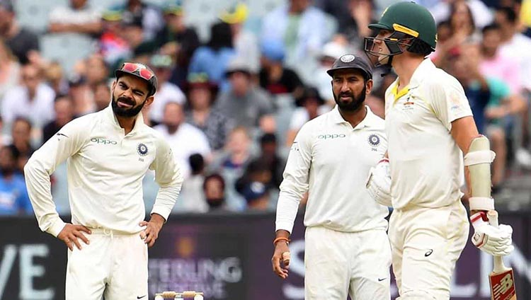 Today match prediction: Which country will win the World Test Championship?