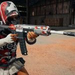 2020 Guide for Best Assault rifle in PUBG | Find the Best AR in Pubg
