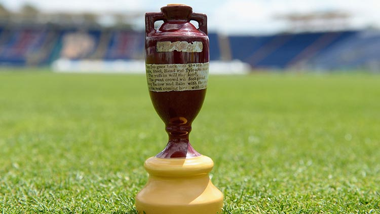 Today Match Prediction - Which Team has the better chance of Winning Ashes 2021?