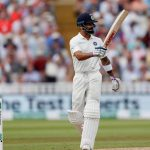 Today match prediction: Our take on who will win ICC Test Cricketer of the Year 2021