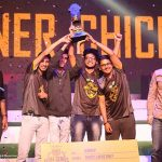 Top 13 PUBG Players in India